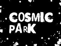 Cosmic Park