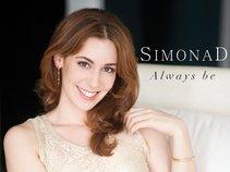 SIMONA D