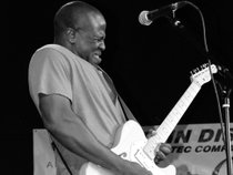 Jay Blues Band