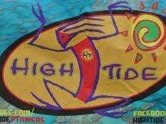 Image for High Tide