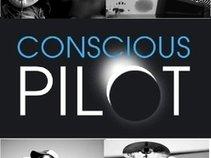 Conscious Pilot
