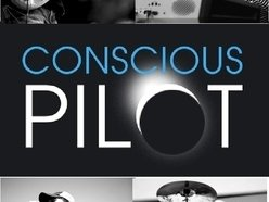 Image for Conscious Pilot