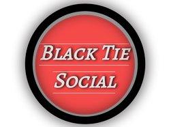 Black Tie Social