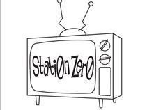 StationZero