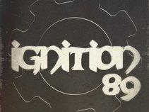 Ignition89