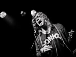 Image for Allen Stone
