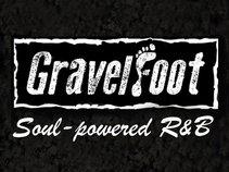 Gravelfoot