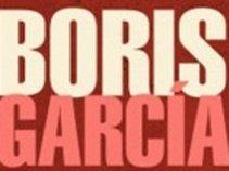 Boris Garcia