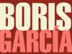 Image for Boris Garcia