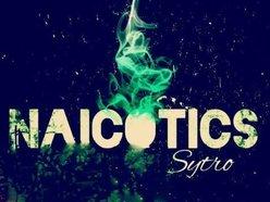 Sytro