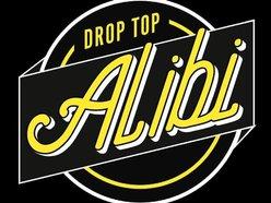 Image for Drop Top Alibi