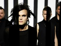The Rasmus (not official)