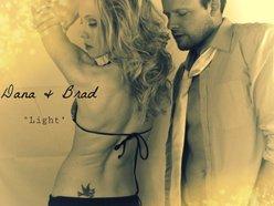 Dana and Brad
