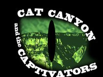 Cat Canyon and the Captivators