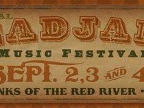 Head Jamz Festival