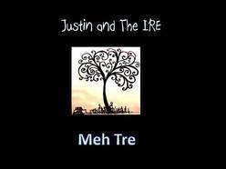 Image for Justin Rose