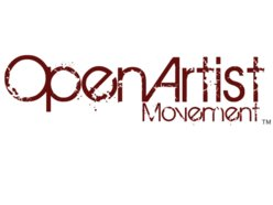 Image for Open Artist Movement
