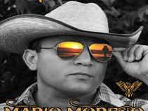 Mario Moreno Music