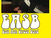 East Ash Street Band