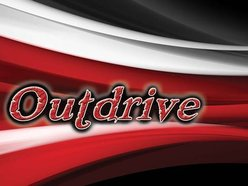 Image for Outdrive