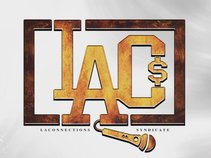 La Connections Syndicate