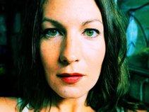 Annie Lockwood