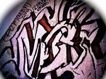 MC[2]SQUARED