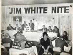 Image for Jim White