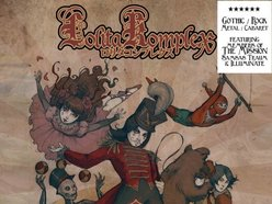 Image for Lolita KompleX