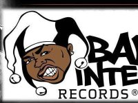 BAD INTENTIONS RECORDS