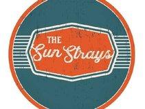 Sun Strays