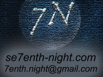 The Se7enth Night Project