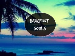 Image for Barefoot Souls