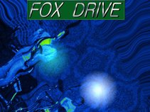 Fox Drive
