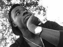 Jay OB - Nana Atopa