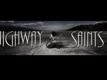 Highway Saints