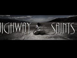Highway Saints