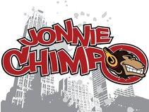 Jonnie Chimpo