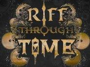 Riff Through Time