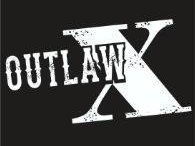 Outlaw X