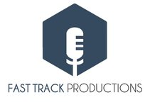 Fast track productions