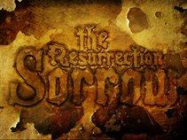 The Resurrection Sorrow