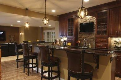 NVS Kitchen and Bath | ReverbNation