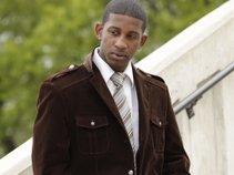 Jamal Tyson
