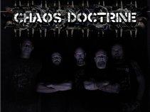 Chaos Doctrine