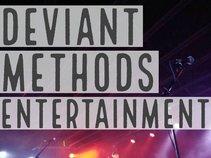Deviant Methods Entertainment