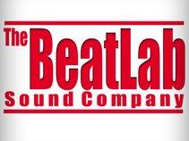 The BeatLab Sound Co ©