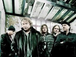 Image for Lou Gramm Band