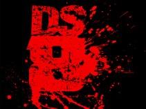 DEVILSENT8
