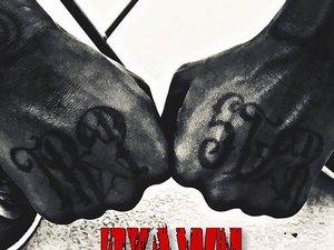 Dyawn